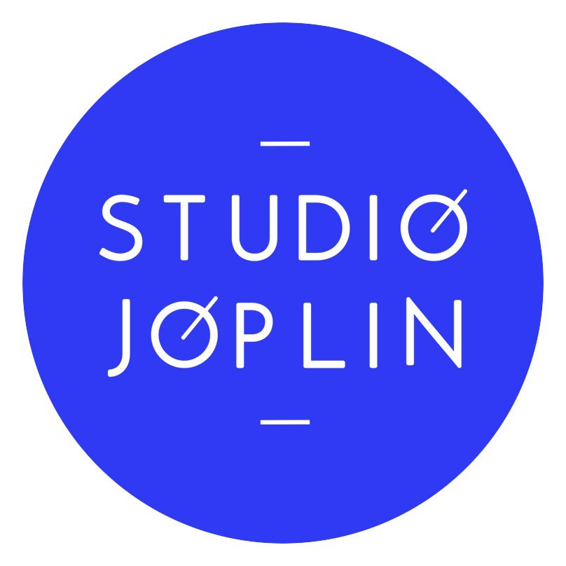 Studio Joplin